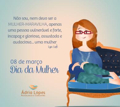 Psicologia e Coaching -  Pouso Alegre MG