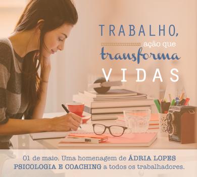 ADRIA-LOPES_Dia-do-Trabalho
