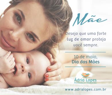ADRIA-LOPES_Dia-das-mães
