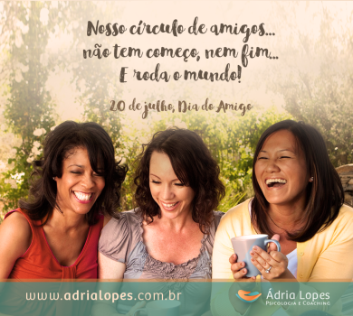Adria-Lopes-_-Dia-do-amigo_v2