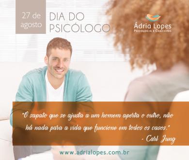 ADRIA-LOPES---dia-do-psicologo