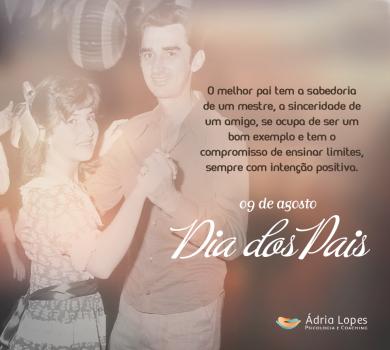Adria-Lopes---dia-dos-pais