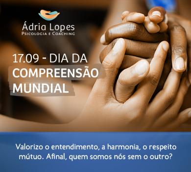 ADRIA-LOPES_-Dia-da-compreensão-mundial2