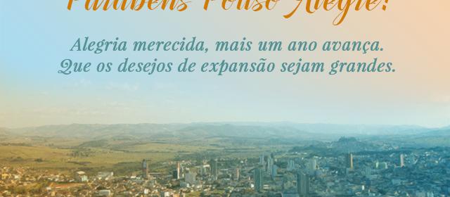 ADRIA-LOPES_Pouso-Alegre