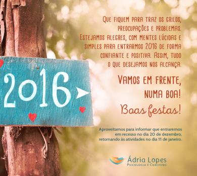 ADRIA-LOPES_natal2015