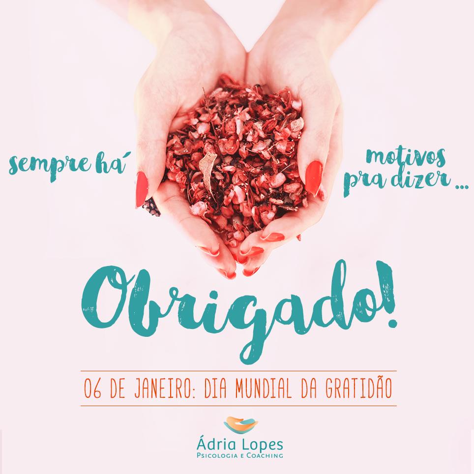 ADRIALOPES_Gratidão