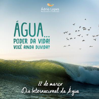 ADRIA-LOPES_Dia-Mundial-da-Água