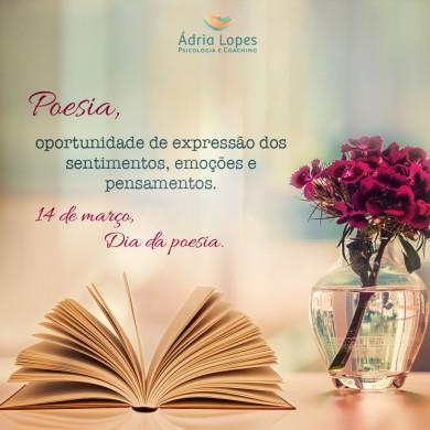 ADRIA-LOPES_Dia-da-Poesia