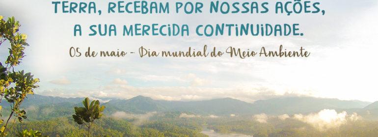 ADRIA-LOPES_Dia-do-Meio-Ambiente