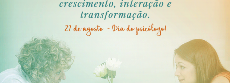 ADRIA-LOPES_Dia-do-Psicologo