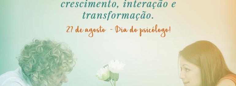 ADRIA-LOPES_Dia-do-Psicologo
