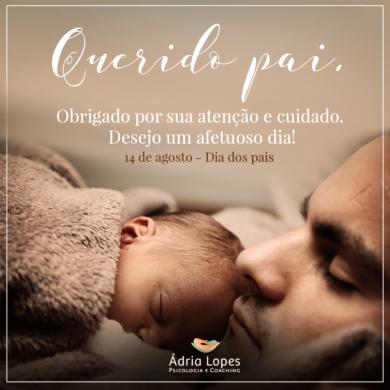 ADRIA-LOPES_Dia-dos-Pais