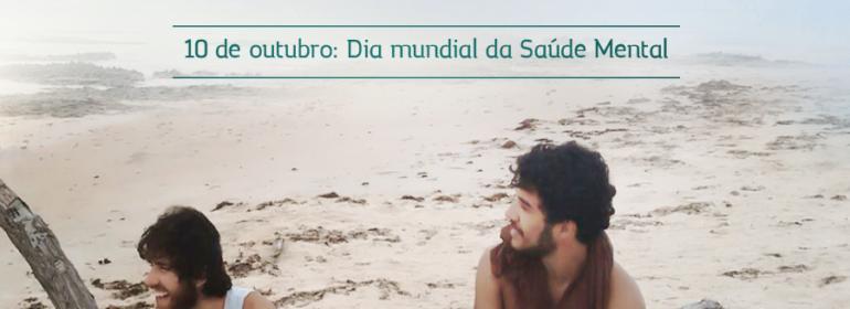 adria-lopes_dia-da-saude-mental-2