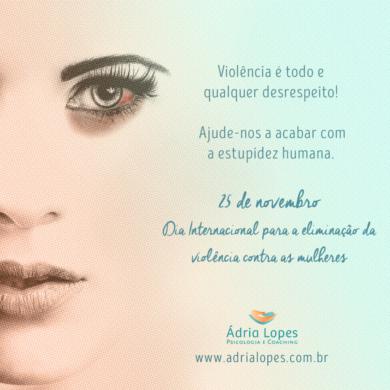 adria-lopes_combate-a-viole%cc%82ncia-contra-a-mulher