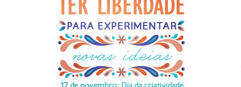 adria-lopes_dia-da-criatividade
