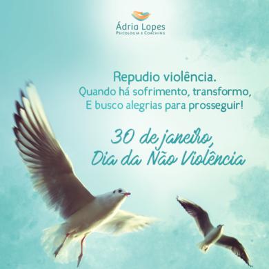adria-lopes_dia-da-na%cc%83o-viole%cc%82ncia