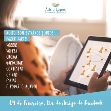 adria-lopes_dia-do-maigo-do-facebook