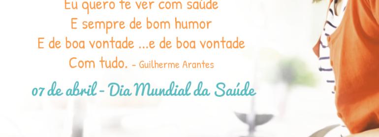adria-lopes_dia-da-saude
