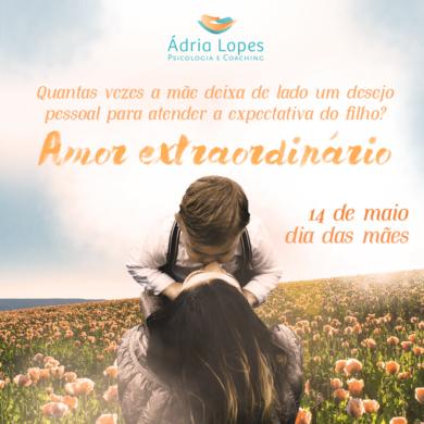 adria-lopes_dia-das-ma%cc%83es