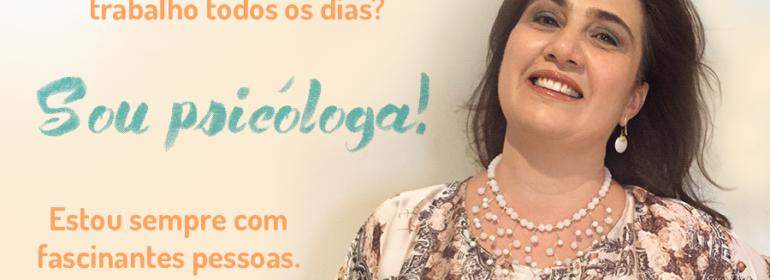 adria-lopes_-dia-do-psicologo