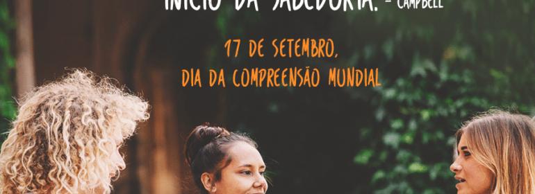 adria-lopes_dia-da-compreensa%cc%83o-mundial