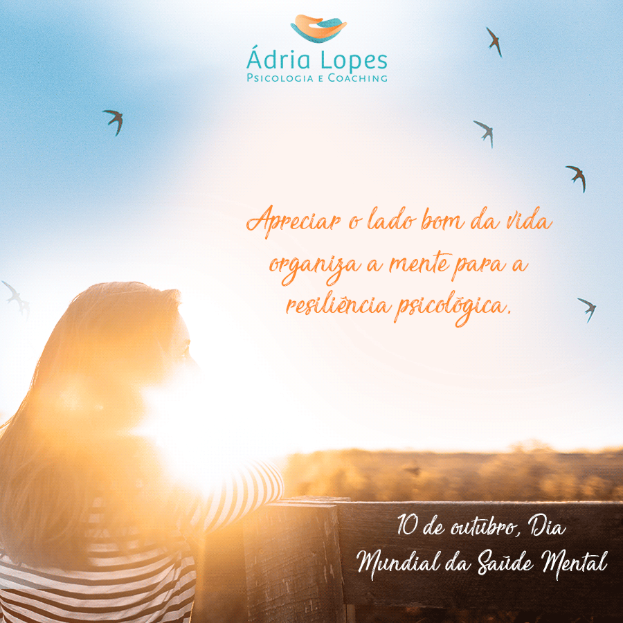 adria-lopes_saude-mental