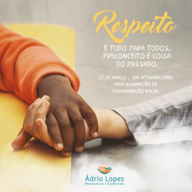 adria-lopes-eliminac%cc%a7a%cc%83o-da-discriminac%cc%a7a%cc%83o