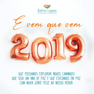 adria-lopes-ano-novo-2018