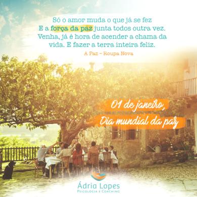 adria-lopes-dia-da-paz-2019