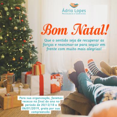 adria-lopes-natal-2018