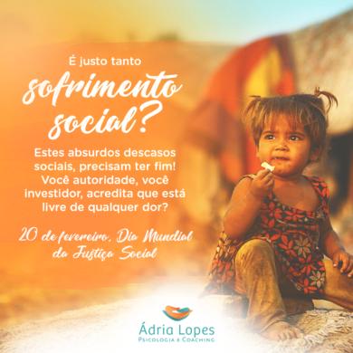 adria-lopes-justic%cc%a7a-social