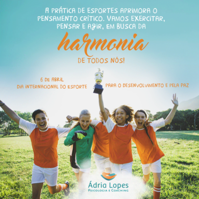 adria-lopes-dia-do-esporte