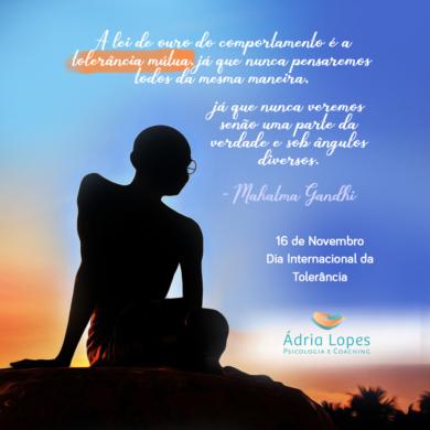 adria-lopes-dia-da-tolera%cc%82ncia-2019