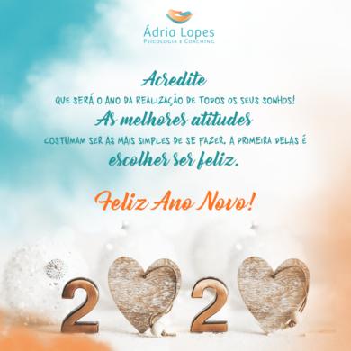 adria-lopes-ano-novo-2019