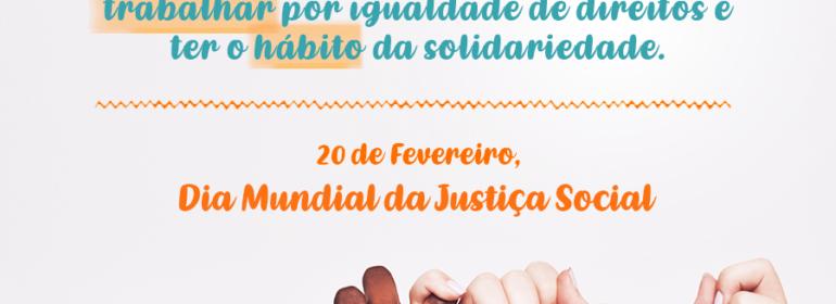 adria-lopes-dia-mundial-da-justic%cc%a7a-social-fev-2020