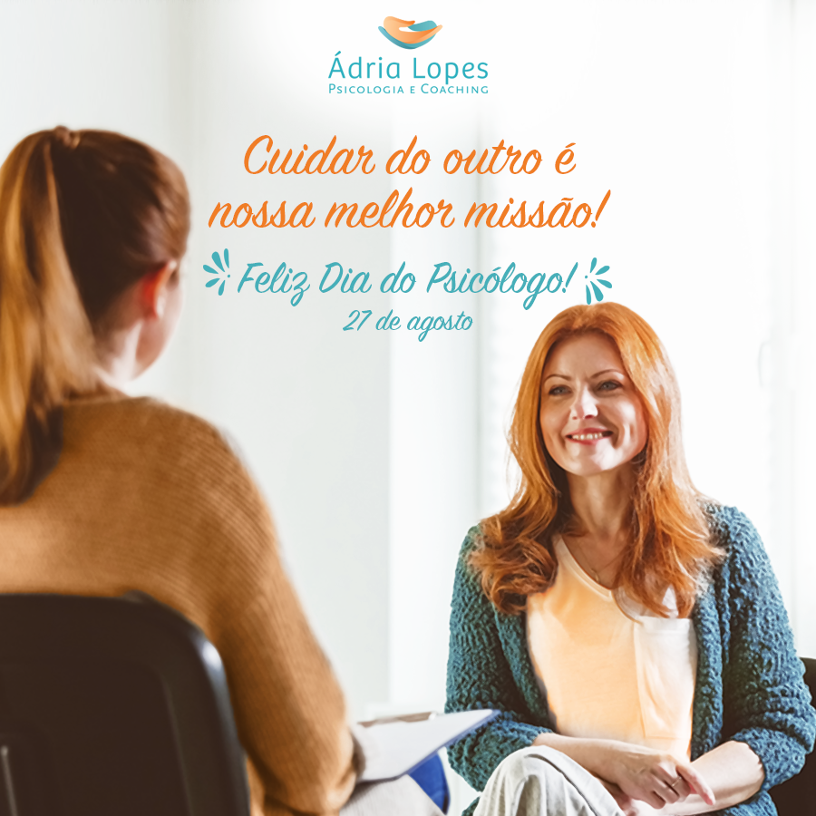 adria-lopes-dia-do-psicologo