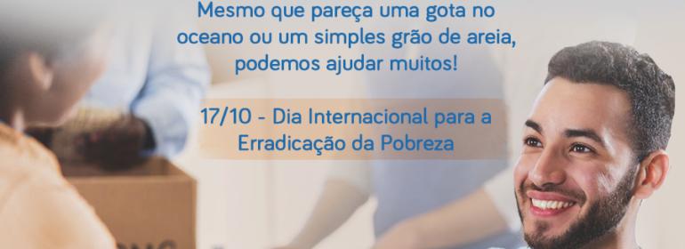 adria-lopes-erradicac%cc%a7a%cc%83o-da-pobreza