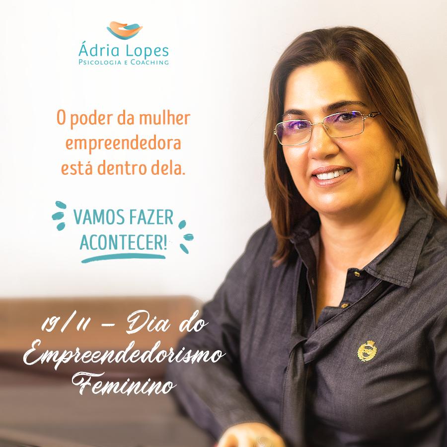 adria-lopes-empreendedorismo-feminino