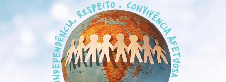 adria-lopes-declarac%cc%a7a%cc%83o-dos-direitos-humanos