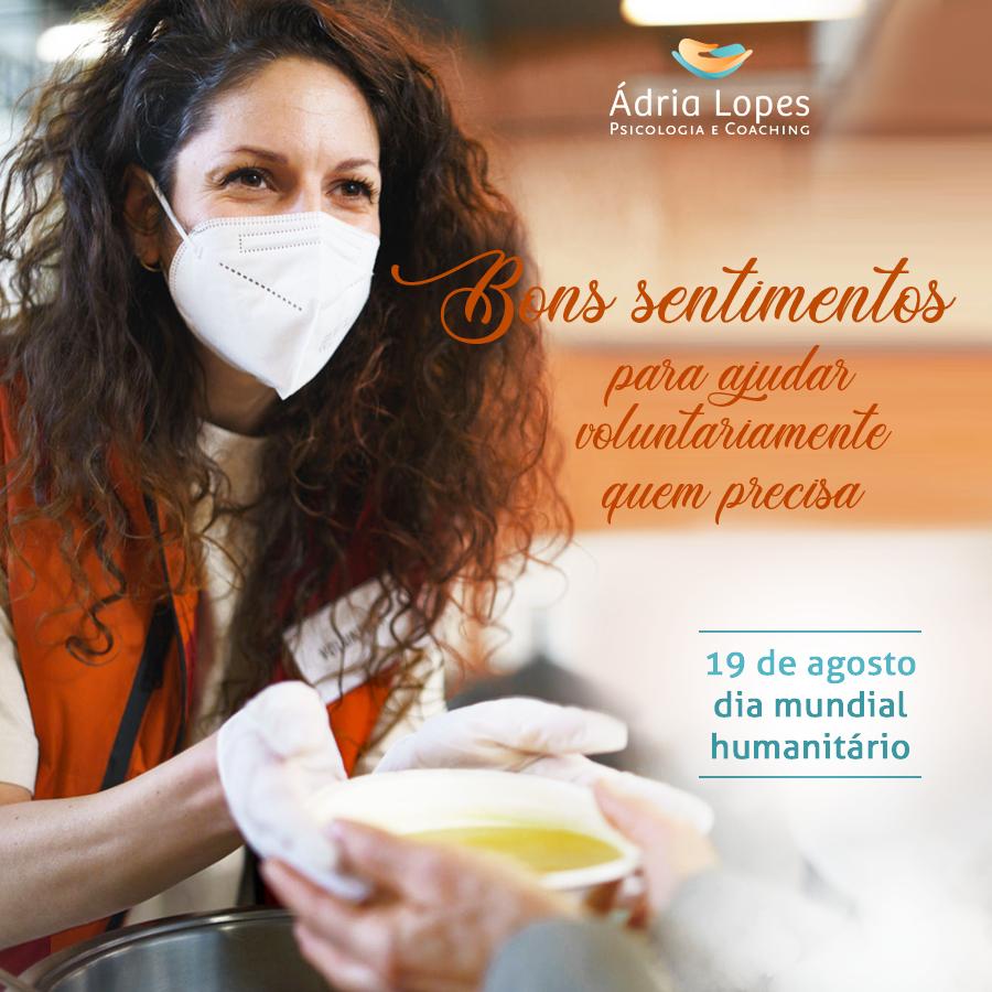 adria_lopes-dia-mundial-humanitario
